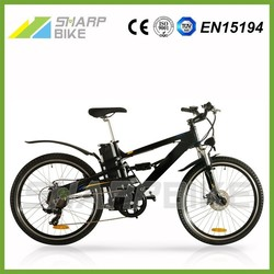 Lithium Battery Power Supply 250w cheap wholesale racing e motorcycle price