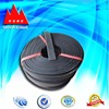 rubber waterstop strip rubber strip of China factory