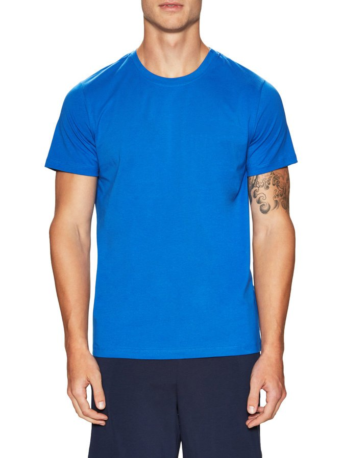wholesale organic cotton t shirt blank tee shirts buy