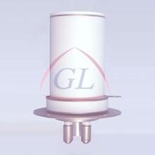 Thyratrons GL7620A;L-3:L-4958; Perkin Elmer:HY-10; E2V:8503AF ;EIA:7620