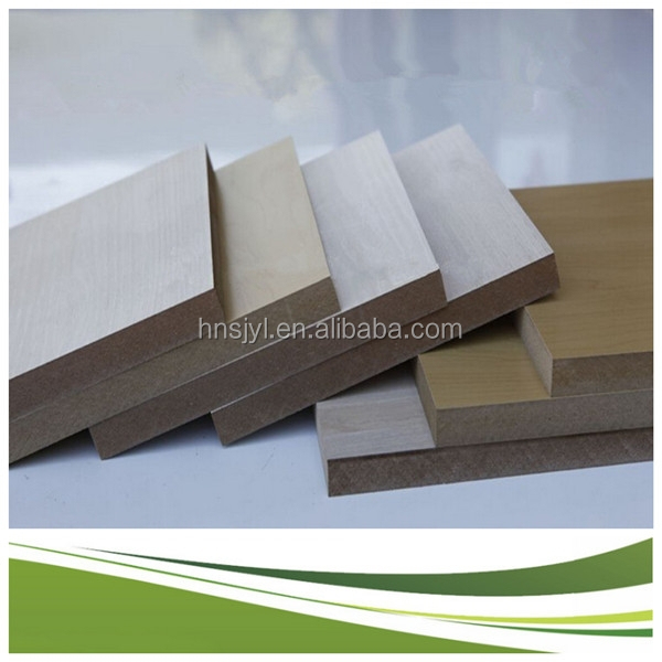 Laminated Mdf Board Suppliers ~ Melamine laminated mdf board colors