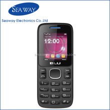 wholesale cheap 1.8 inch blu cell phone , china mobile phone