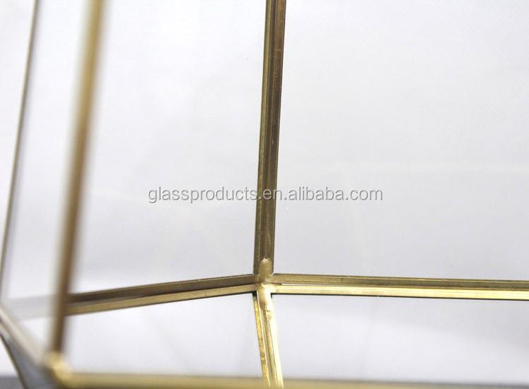 terrarium-geometric