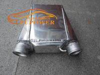 Brand FUPOWER Seadoo Sea Doo Intercooler Hi flow NEW 276000332 LARGE CAPACITY Water to air Intercooler