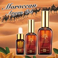 2014 new brands brazilian argan hair oil