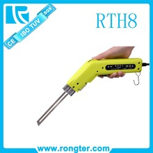 110V 150W Adjustable Electric Cutting Foam Rubber EVA Hot Knife