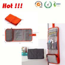 Travel Toilet Storage Toiletry Wash Shaving Bag ,toiletry wash bags