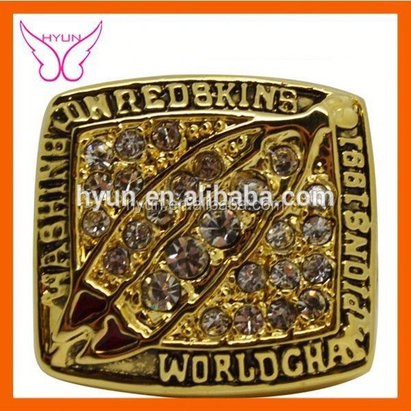 Championship Rings Cheap Championship Rings Cheap