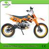 Hot Selling 125cc Dirt Bike 2015 New Model/SQ-DB108