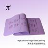 Silk Screen Printing Yoga Mat, Custom Printed Yoga Mat, Yoga Mat Printed China