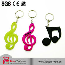 soft pvc promotional photo frame keychains gift