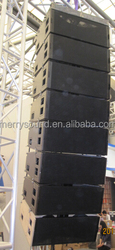 L-KUDO,sound system,line array speakers,dual 12 inch line array speaker, live sound, line array subwoofer