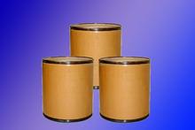 Alpha-Ketoglutaric Acid //2-Ketoglutaric acid //CAS 328-50-7