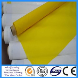 100%polyester fabric textile 3d printing for home