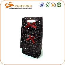 China Wholesale Cement Packaging Paper Bags,Chicken Packaging Bags,Bags For Packaging Powder Products