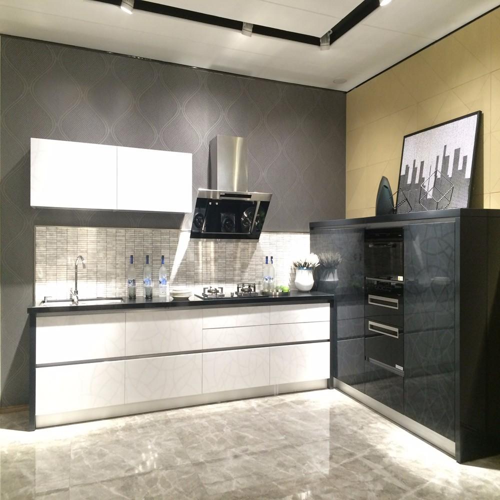 passatoie cucina disegno geometrici : Foto italian, Molte gallerie fotografiche Molte su Alibaba.com ...