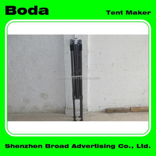 2015 durable in use waterproof 3*3m business tent