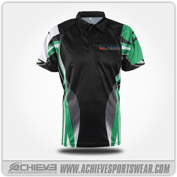 custom cricket team names jersey,wholesale sri lanka cricket jersey