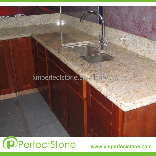 Granite Countertops Prices : Granite Counter Top,Kitchen Granite Countertops Prices - Buy Granite ...