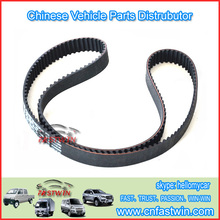 Original Timing Belt Kit Made In China for CHERY Car