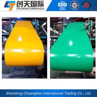 4140 steel plate/dc01 steel/galvalume metal roofing colors