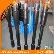 API drill collar lifting sub with factory price