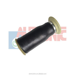 germany used cars for BMW X5 E70 X6 E71 rear air spring