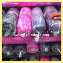 stock tie dye cotton fabric woven fabric stock textile stock fabric