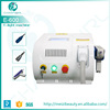 cheap tattoo removal laser machine/tattoo removal laser machine on promotion