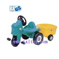 baby car(toy car plastic toy car)