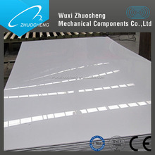 cold rolled 316 316L stainless steel sheet