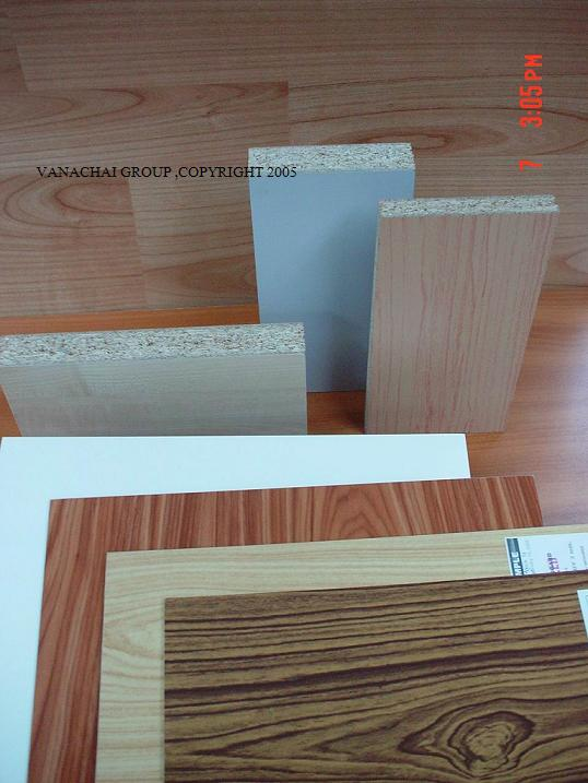 Polyester on mdf board particle buy