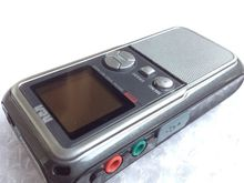 8GB mp4 player digital voice recorder ONE YEAR WARRANT!
