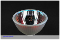 Hot sales! glass reflector with high quality
