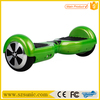 2015 newest powered electrical unicycle self balancing scooter 2 wheels