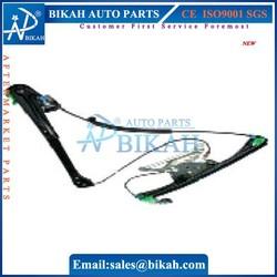 OEM# 8D0837461B L 8D0837462B R POWER WINDOW REGULATOR FOR AUDI A4/S4 96-02 W/O MOTOR FRONT RH/LH