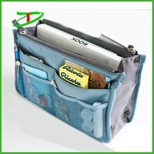2015 new product men handbag,hot sale handbag organizer