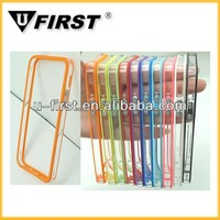 Wholesale frame mobile phone case for iphone