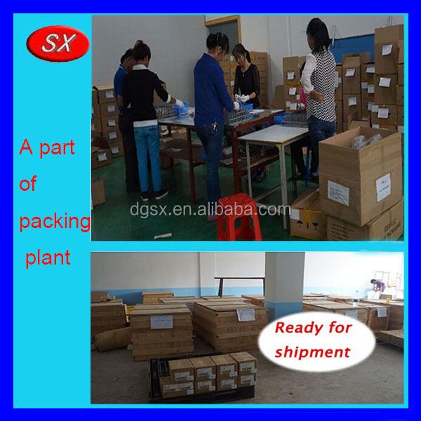 packing plant.jpg