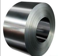 price used steel hot dip galvanised steel plate/hdgi coil/gi sheet