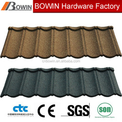 motorcycle with roof /louver roof /concrete roof tile