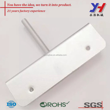 OEM Factory Design And Customize High Quality Solar Energy Bracket As Your Drawing
