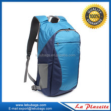 Professional photo backpack camera bag