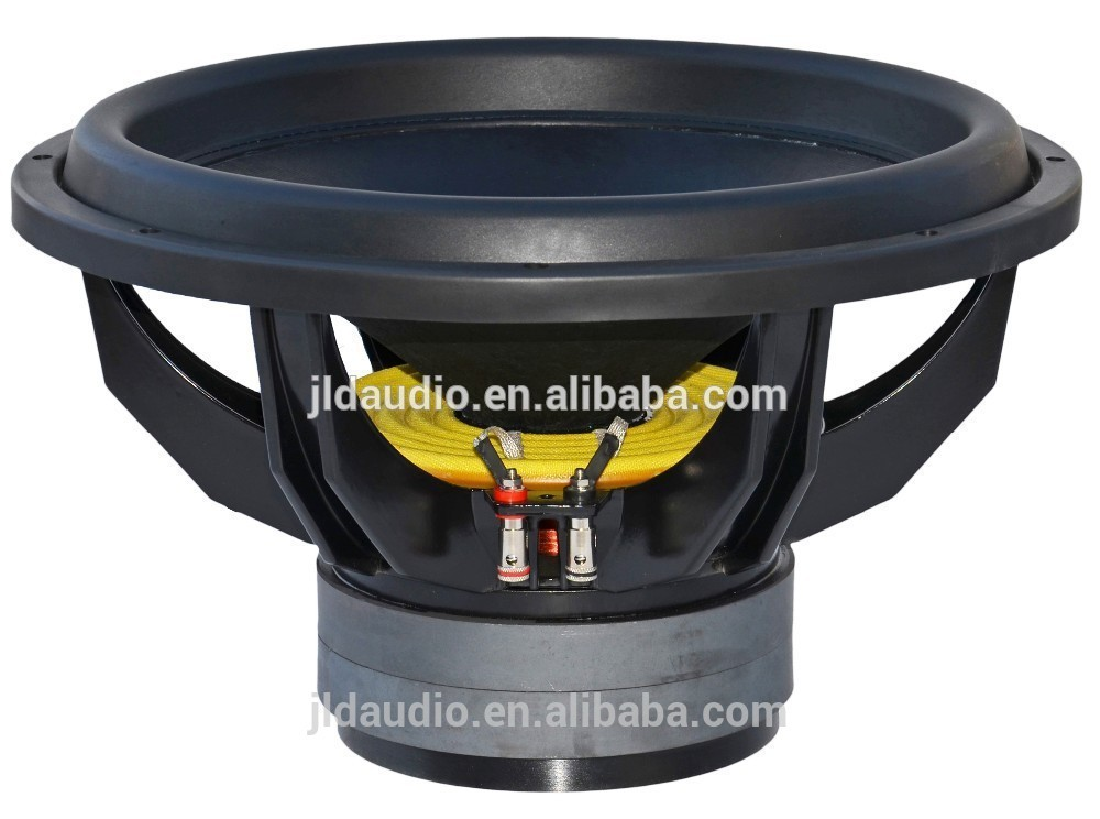 New_launch_15_Inch_Car_Subwoofer_spl.jpg