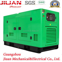 48kw power safety of diesel generator engine generator supply guangdong guangzhou China supplier