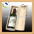 Artículo HSP48 , caja de regalo de madera, cajas de madera, venta al por mayor