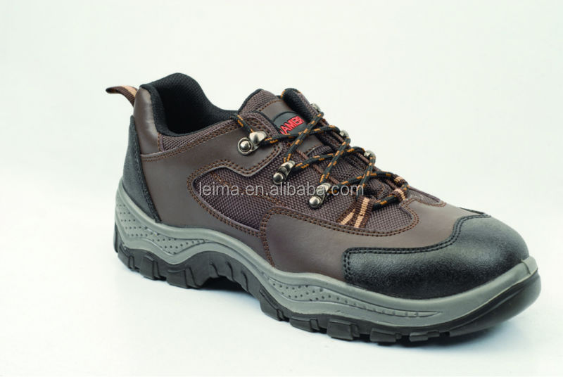 Safety Step Shoes Quality Safety Step Shoes