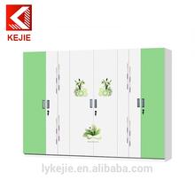 steel filing cabinet ikea fabric portable wardrobe closets godrej steel almirah single door locker
