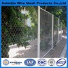 Super quality Best-Selling dog kennel wire mesh fence