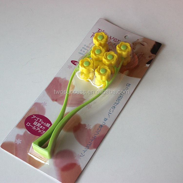 face slimming roller massager (3)